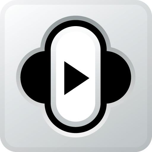 MusicTandem - Canali di musica personalizzati (AppStore Link)