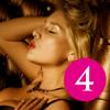 SexAnweisung von Trinity Taylor | Ich will dich ganz & gar Erotische Geschichten