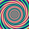 2010 A+ Mighty Optical Illusions