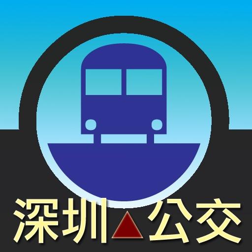 专营巴士  例子: 线路号: 1  线路名称: 火车站—东湖客运站  初始化