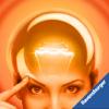 Ravensburger Digital GmbH - THINK® - Training für den Kopf Grafik