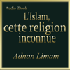 Islam, this unknown religion_French_Audio