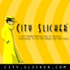 Charleston City Slicker