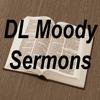 DL Moody Sermons FULL
