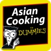 Asian Cooking For Dummies