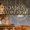 Números Romanos