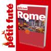 Rome - Petit Futé - Guide numérique - Voyage - ...
