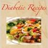 !Diabetic Recipes!