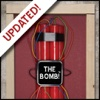 THE BOMB! Expert - Can you disarm THE BOMB?
