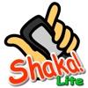 Shaka! Lite