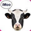 MyLessons: iMoo Edition