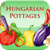 Hungarian Pottages