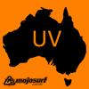 UV Australia