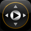 Canal Digital TV Remote Control