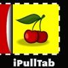 iPullTab