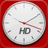 EZ Clock HD