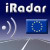 IradarFrance