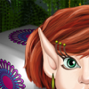 Artex Studios, Inc. - Fairy Cubes artwork