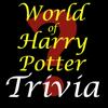 World of Harry Potter...