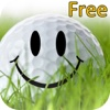 Golf Jokes Free