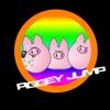 Piggey Jump