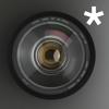 Spy Camera +
