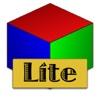 ColorPalette Lite