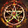 AppCore - Pagan Rituals  artwork