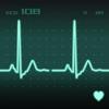 STAT Cardiac Clearance