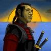 Reiner Knizia's Samurai iPhone / iPad