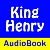 King Henry IV by Shakespeare - Audio Book