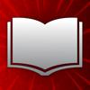 iCollect Books Pro