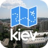 Kiev Offline Map & Guide