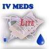 IV MEDS Lite