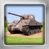 Tank Flip: Flashcards of Tanks & Military Vehicles