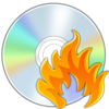 Xilisoft DVD Creator 7