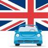 DrivePal@UK