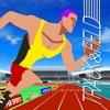 ハイパースポーツ(陸上競技) iPhone