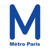 Paris Metro for iPad