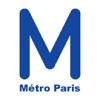 Métro Paris pour iPad