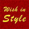 Wish In Style