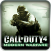 Call of Duty® 4: Modern Warfare™ - Aspyr Media, Inc.