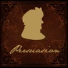 Jane Austen - Persuasion (ebook)
