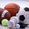Sports and Recreation News Feeds