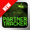 Partner Tracker DELUXE - What is your Partner REALLY doing?