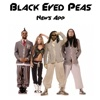Black Eyed Peas News App