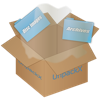 UnpackX