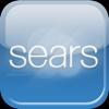 sears.com iOS App