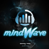 Mind Wave - Binaural white noise