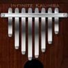 Infinite Kalimba